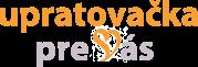 logo_upratovacka_new