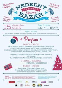nedelny_bazar_15.12_A4